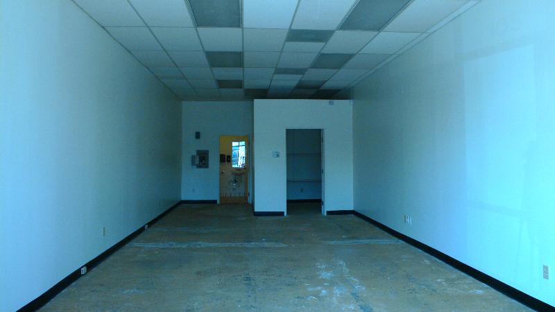 105 Interior