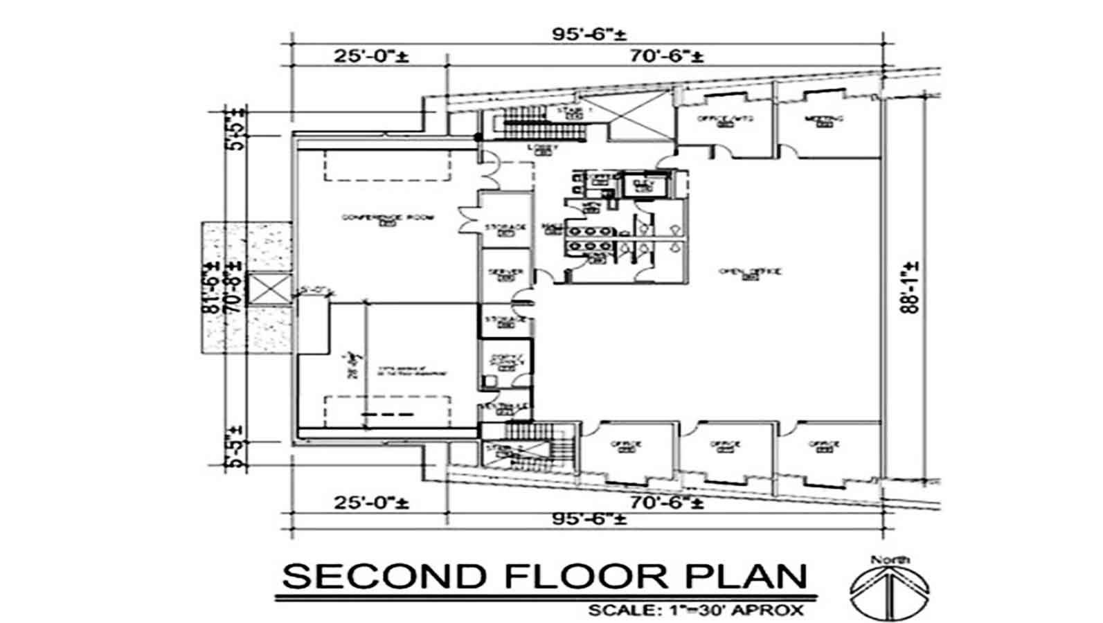 3741_Floorplan2.jpg
