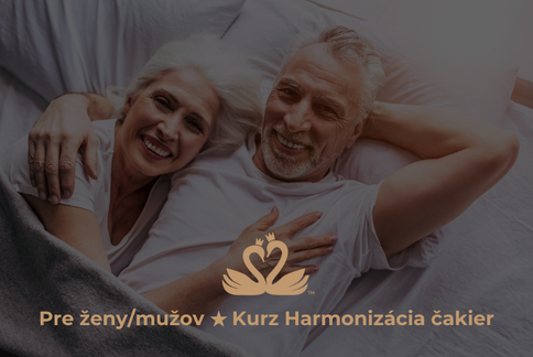 kurz_harmonizácia_čakier_pre_ženy_a_m