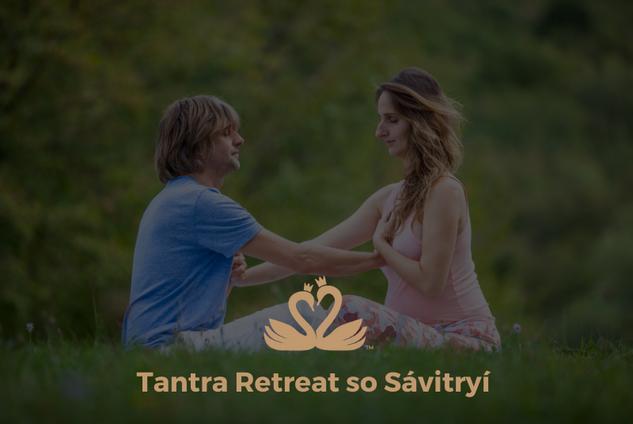 Tantra_Retreat