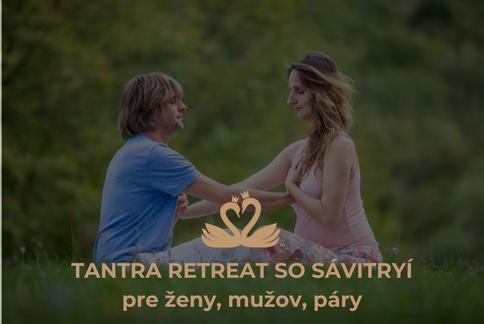 tantra-retreat-so-savitryi.png