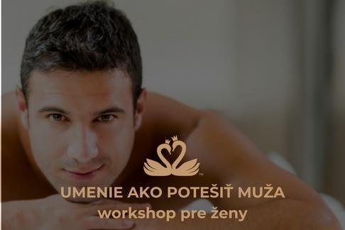workshop-umenie-ako-potesit-muza-savitry