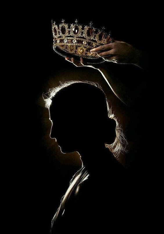 queen škola tantra masáže sávitryí pre ž
