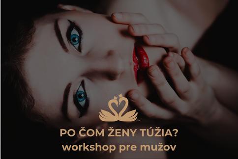 workshop-po-com-zeny-tuzia-savitryi.png