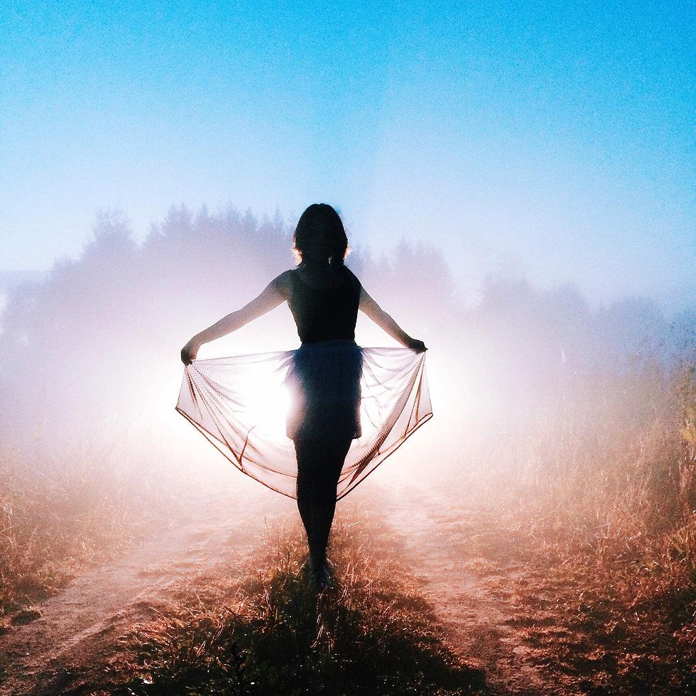 tantra nás učí vedomej sexualite a uvoľn