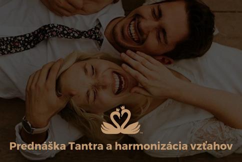 Prednaska_tantra_harm.vztahov