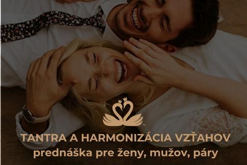prednaska-tantra-harmonizacia-vztahov-sa
