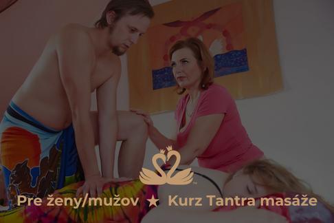kurz tantra masáže pre ženy a mužov.png