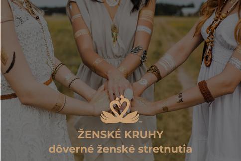 zenske-kruhy-savitryi.png