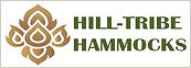 hill tribe hammocks US Canada, buy online best quality hammocks USA Canada, luxury family hammocks USA Canada