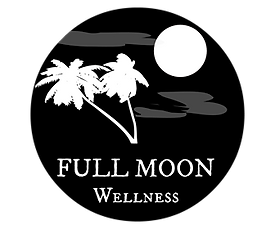 Full Moon Logo.png