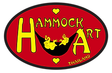 best luxury hammocks in the world, buy online best quality hammocks from Thailand, website design for hammocks