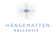 DLU logo.png