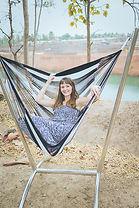 buy hammock online handmade mexican