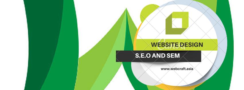 webcraft.asia