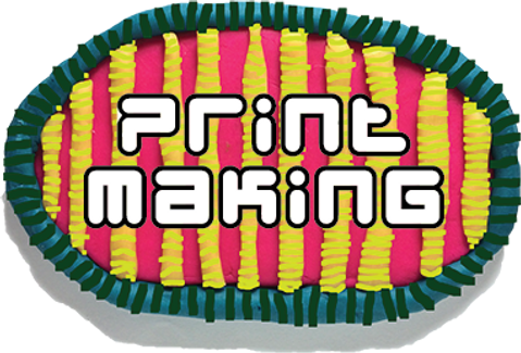 Printmaking_button.png