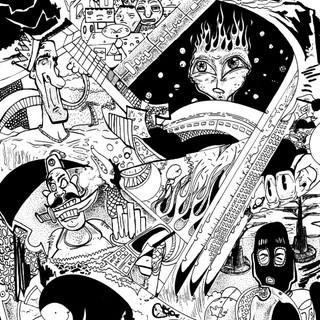 Dreamscape (#6)