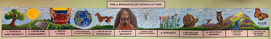 12-Principles.jpg