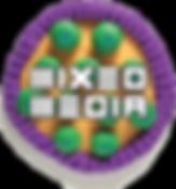 MixedMedia_button.png