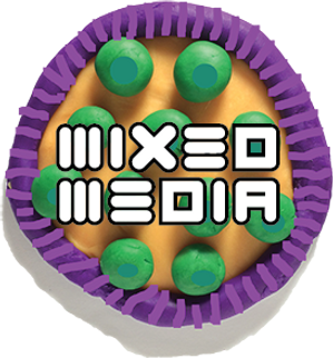 MixedMedia_button.png