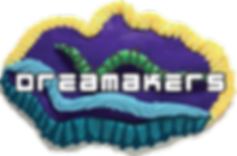 dreamakers_button.png