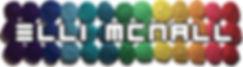 header_web.jpg