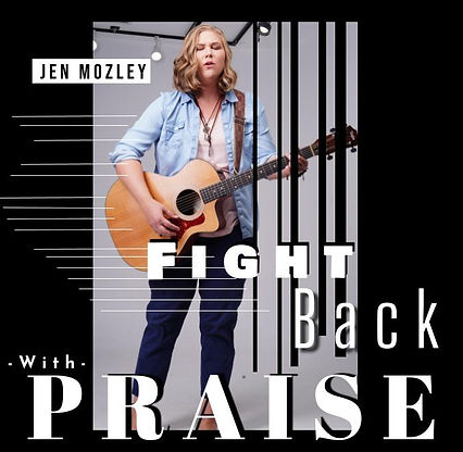Fight Back With Praise-Album Cover.jpg
