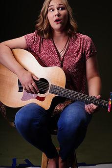 Jen Mozley
