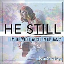 He Still-Album cover (1).jpg