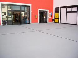 pavimenti-speciali-continuo-pavitek-di-arena-enzo-in-poliurea.10205.prodotto (640x480)