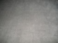 DSC02089 (640x480)