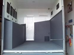 interior-camion-poliurea (640x480)