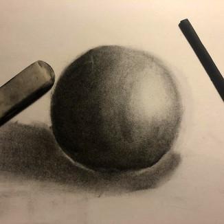 Foundation // Justin Chen — Fine Art