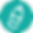 ADAN H. logo