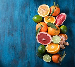 Citrus-fruits,-vitamins-concept,-refresh