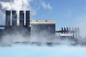 Geothermal-Power-Plant-147948937_2123x14