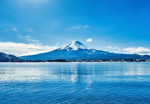 Mt.-Fuji-628535526_3791x2633.jpeg
