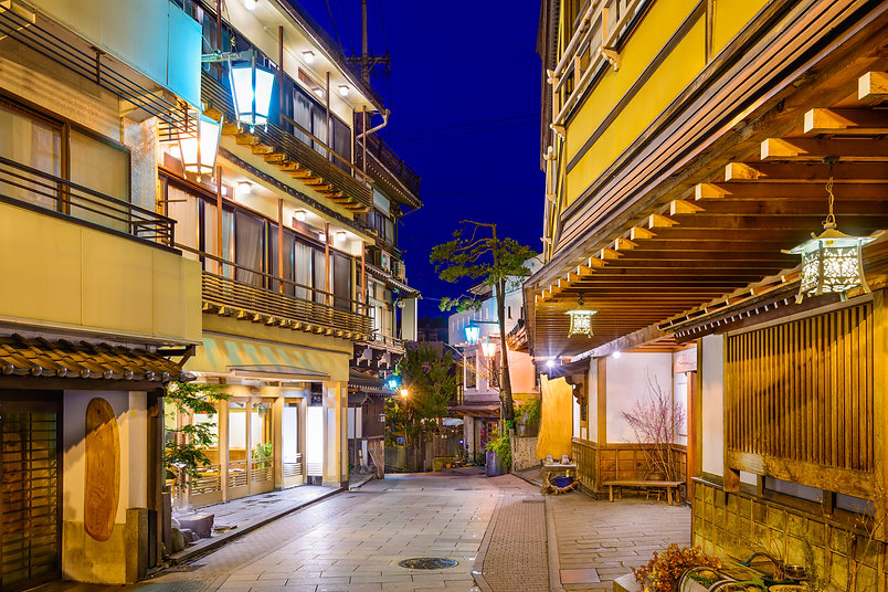 Shibu-Onsen-Japan-480141906_2125x1416.jp