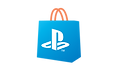 playstation-store-icon-png-3.png