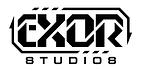 EXOR_Logo_black.png