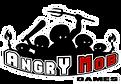 Logo_AngryMobGames_512x.png