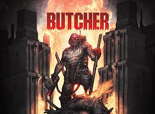 Butcher_FullGame_P29_EN.png