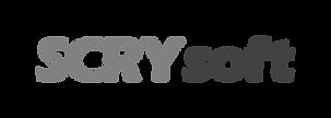 SCRYSOFT logo-01.png