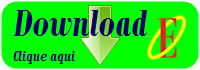 Download EfficacePlus SNGPC