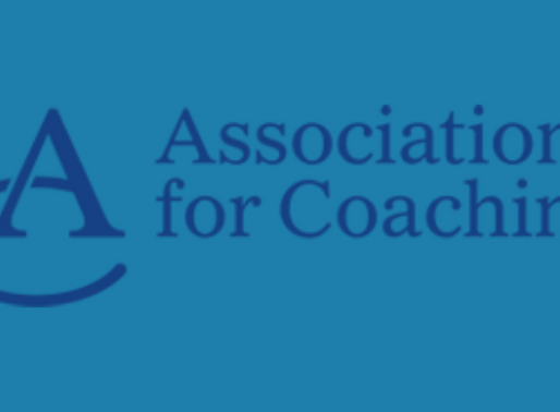 Need a Coach?