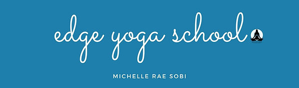 edge yoga school.jpg