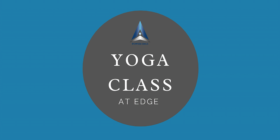 Yoga Class in Naperville Studio