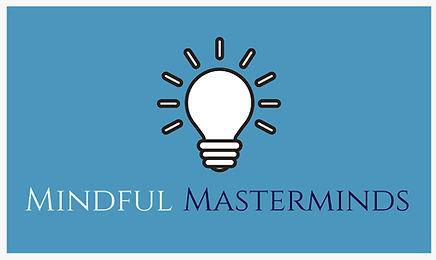 Masterminds_banner.jpg