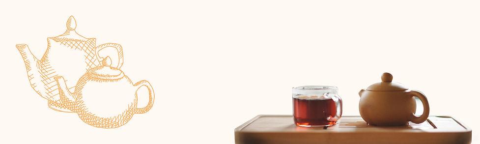 tea ware non.jpg