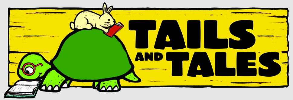 tails and tales slogan, turtle.png